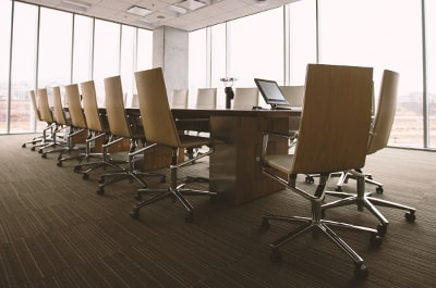 חברת-ניקיון-משרדים