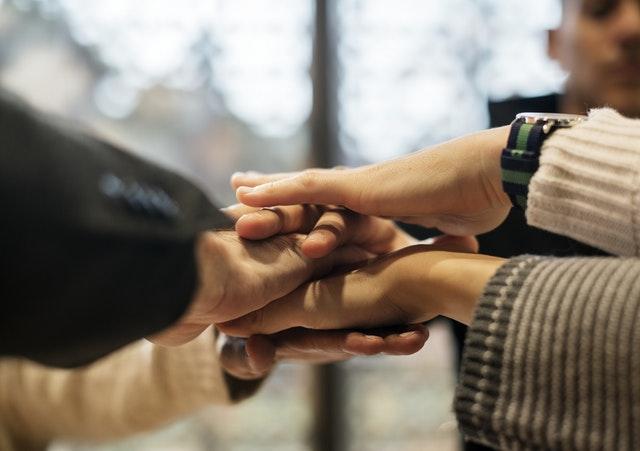 ניהול ואחזקת מבנים איטי חברת ניהול