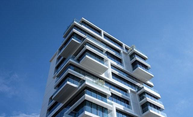 ניהול-ואחזקת-מבנים-ומשרדים
