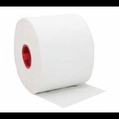 נייר טואלט פטנט טישו 100 מ' -36 יח'