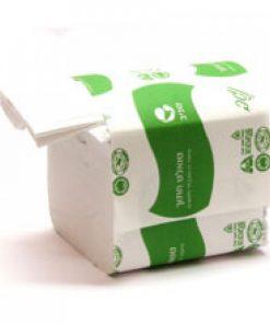 נייר טואלט צץ רץ 9000 יח' -תמונה להמחשה