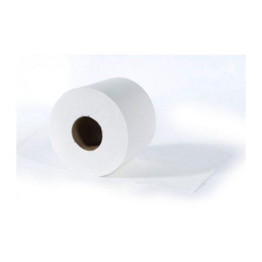 נייר קומפקט 80 מ' -36 יח'