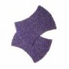 סקוטש סגול 3M לניקוי לכלוך כבד ללא שריטות