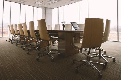 נקיון משרדים ומוסדות תמונה מוקטנת